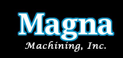 Magna Machining
